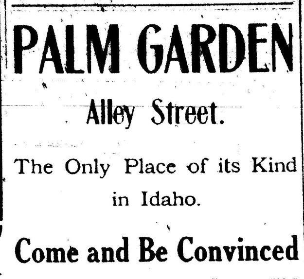 1908PalmGardenAdDailyTimesJuly16